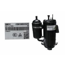 6SP200R-1500926