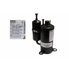 6SP200R-1501222