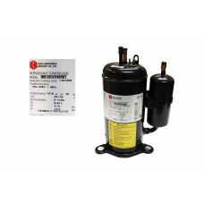 6SP200R-1501604