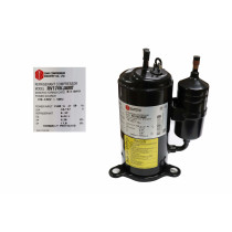 6SP200R-1501821