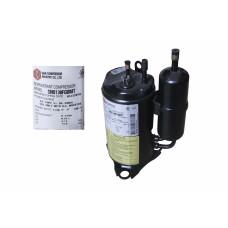 6SP200R-1501822