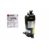 6SP200R-1502522