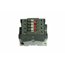 6SP522A-00013