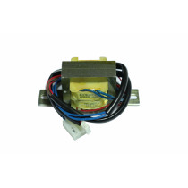 6SP554C-A0001