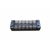 6SP563F-10605BK