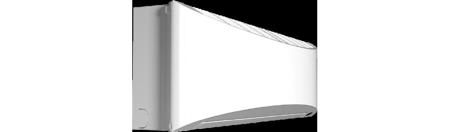 ULTRAFINE Technology